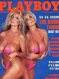 Celebrity, Vintage mature, Magazines, Magazine, Vintage celebrity