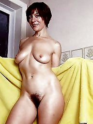 Nipples, Mature tits, Mature nipples, Mature nipple, Tit mature