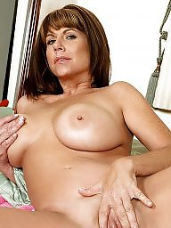 Mature big boobs, Mature mom, Mom boobs, Mature moms, Big matures, Big boobs mom