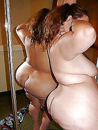 Mature bbw ass, Bbw women, Bbw asses