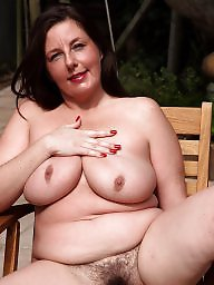 Mature wives, Amateur grannies, Mature granny, Granny mature, Amateur granny