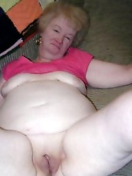 Granny boobs, Bbw granny, Granny bbw, Granny big boobs, Mature boobs, Big mature