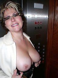 Housewive, Mature milfs