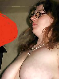 Saggy, Saggy tits, Saggy tit, Mature tits, Saggy mature, Mature sex