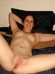 Wives, Milf interracial, Interracial amateur