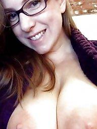 Nipples, Girl
