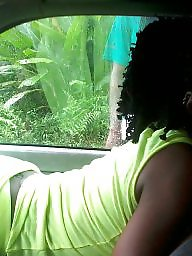 Amateur, Ebony amateur, Ebony teen, Black teen
