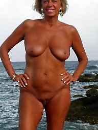 Mature tits, Old mature, Hot mature, Old tits