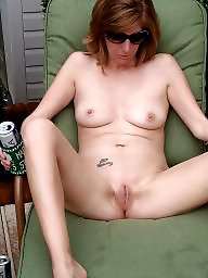 Grannies, Granny amateur, Amateur granny, Mature wives, Mature granny, Wives