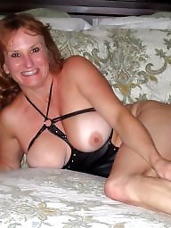 Mature stocking, Mature redhead, Redhead mature, Stockings mature, Milf stocking