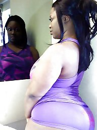 Ebony bbw, Latin, Asian bbw, Bbw latinas