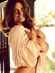 Vintage, Vintage boobs, Big tit milf