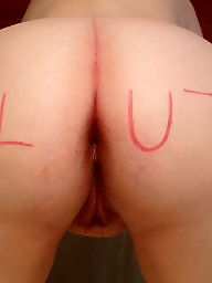 Amateur wife, Slut wife