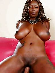 Black, Ebony boobs, Ebony big boobs