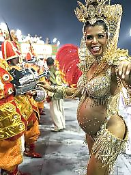 Pregnant, Big, Pregnant babe