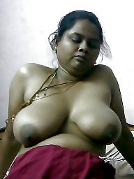 Mature nipples, Big nipples, Mature boobs, Mature nipple