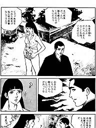 Comics, Comic, Japanese, Boys, Japanese cartoon, Boy cartoon