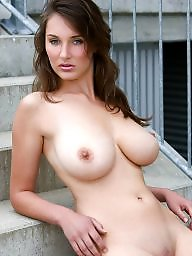 Big breasts, Breast, Nice, Big tit, Breasts