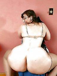 Milf ass, Milf big ass, Big ass milf, Bbw milf, Love, Bbw big asses