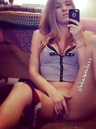 Public, Blonde, Blond, Webcam, Public nudity, Favorite