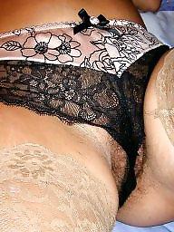 Mature lingerie, Lingerie, Mature upskirt, Upskirts, Upskirt mature, Mature upskirts
