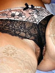 Upskirt, Lingerie, Mature lingerie, Mature upskirt, Upskirt mature