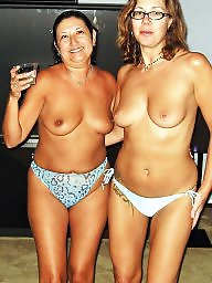 Young old, Old, Old milf, Old babes