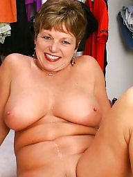 Granny, Amateur granny, Wives, Mature granny, Grannies, Mature wives