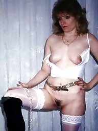 Vintage, Shaved, Vintage amateur, Shaving, Vintage amateurs