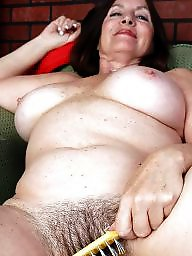 Hairy mature, Beautiful mature, Hairy matures