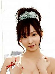 Celebrity, Asian celebrity