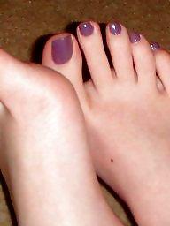 Femdom, Feet, Hot