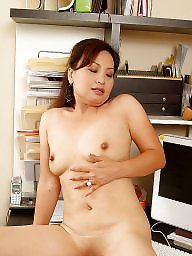 Asian mature, Mature asian, Mature asians