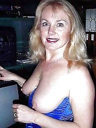 Horny granny, Mature granny, Horny milf, Milf granny, Mature horny, Horny mature