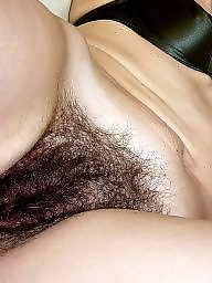 Granny, Grannies, Hairy granny, Granny hairy, Granny stockings, Mature hairy