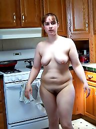 Chubby, Big pussy, Wet, Wet pussy, Goddess, Chubby pussy