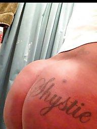 Ass, Black ass, Ebony amateur, Ebony lesbian, Ebony fuck, Black lesbian