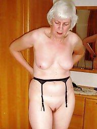 Granny, Grannies, Amateur granny, Mature granny, Mature grannies, Milf granny