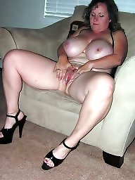 Aunt, Amateur mom, Mature milf, Mom mature, Amateur moms, Mature moms