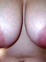 Nipples, Teens, Big nipples, Breast