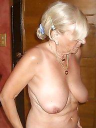 Granny, Amateur granny, Mature granny, Granny amateur, Granny mature, Milf granny