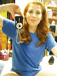 Redheads, College