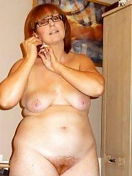 Curvy, Sexy mature, Curvy bbw, Curvy mature, Bbw curvy, Amateur milf