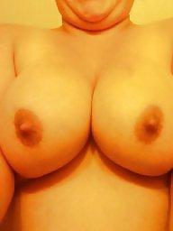 Amateur, Big tit, Anal big tits