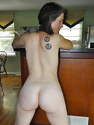 Cute, Sexy mature, Mature tits, Sexy milf, Mature sexy, Milfs tits