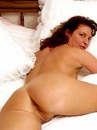 Mature porn, Babe