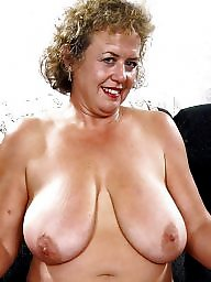 Mature boobs, Mature mix, Bbw matures