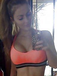 Bikini, Beach, Teen bikini, Hot, Amateur bikini, Teen beach