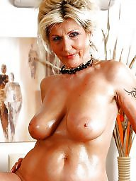 Matures, Mature hairy, Old hairy, Body, Hairy milf, Milf hairy