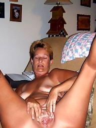 Mature posing, Posing, Amateur mature